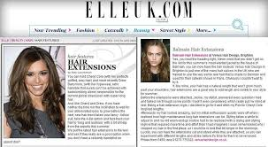 hair extensions reviews hair extension reviews venus hair brighton
