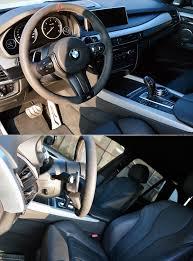 car rental bmw x5 rent a bmw x5 italy karisma luxury car rental italy