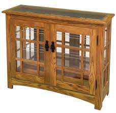 Small China Cabinet Hutch by China Cabinet Astounding China Cabinet Cherry Wood Images