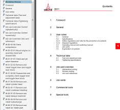 deutz engines 2011 workshop manual competence level 2 pdf