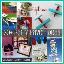 Birthday Favor Ideas by 30 Favor Ideas To Pin Wait Til Your Gets Home