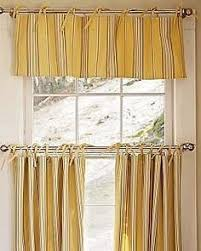 Window Curtains For Kitchen by Kitchen Accents Curtain Ring Napkins And Cafe Curtains