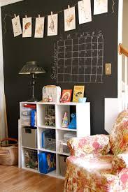 blackboard wall would love one in the break room or somewhere we