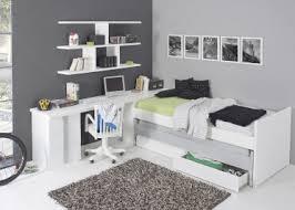 chambre ideale chambre ideale surface studio chambre etudiant avec lit