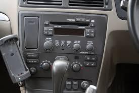 2003 s60 2002 volvo s60 2