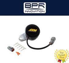 b18a1 engine ebay