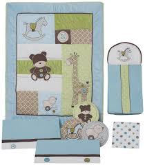 Willow Organic Baby Crib Bedding By Kidsline by Unisex Baby Bedding Baby Bedding And Accessories