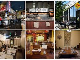 Low Cost Restaurant Interior Design by Readers Vote 16 Of Seattle U0027s Best Cheap Eats