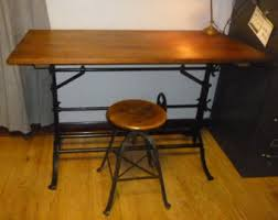 Drafting Table Support Drafting Table Etsy