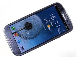 cell phone black friday aliexpress com buy black friday original samsung s3 i9300 cell