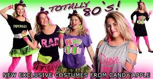 candy costumes candy apple costumes your year costume resource