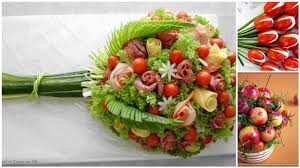 food bouquets food bouquet images search