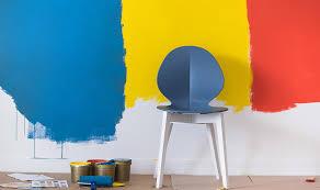 wall paints berger blog