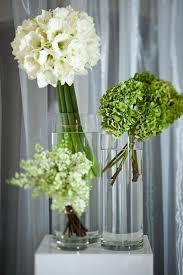 wedding flowers dubai dubai weddings wedding flowers dubai wedding in dubai