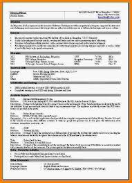 one page resume templates 9 one page resume template professional resume list