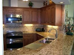 maple kitchen ideas maple cabinets with granite contemporary wood kitchen ideas for