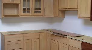 kitchen cabinet replacement cost home depot cabinet refacing cost white replacement cabinet doors