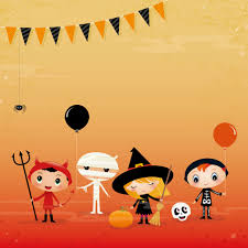 Halloween Poems Kindergarten Fun Free Halloween Lesson Plans For The Fall Season