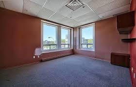 espace bureau à louer bureau inspirational bureau a louer montreal bureau a louer