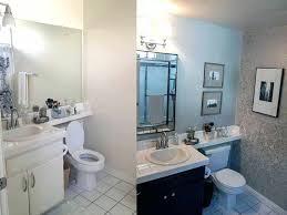 simple bathroom makeoversinspirational design ideas simple