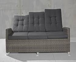 rattan sofa gã nstig polsterkissen fã r sofa 100 images polster stuhle esszimmer