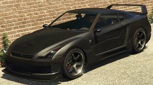 tuner cars gta 5 elegy rh8 gta wiki fandom powered by wikia