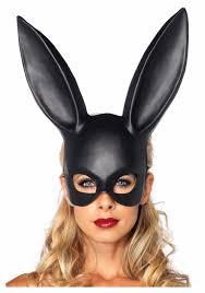online get cheap halloween animal mask latex rabbit mask