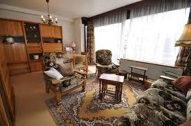 appartement avec 2 chambres appartement avec 2 chambres à coucher agence notre dame koksijde