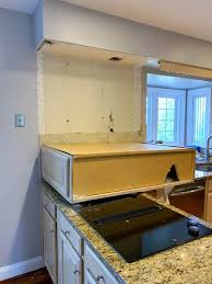 average cost of kitchen cabinets from home depot how much does a home depot kitchen cost kate decorates