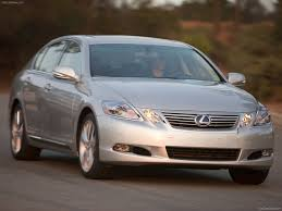 lexus used nyc lexus gs 450h 2010 pictures information u0026 specs