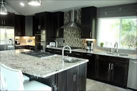 kitchen granite bar tops white quartz bathroom countertops white