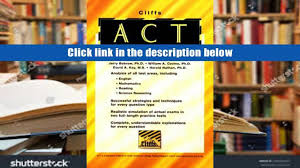 best afoqt study guide free download cliffs american college testing preparation guide