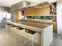 contemporary kitchen islands with seating contemporary kitchen islands isl beautiful contemporary kitchen