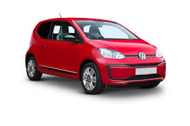 volkswagen special editions new volkswagen up hatchback special editions 1 0 75ps up beats 5
