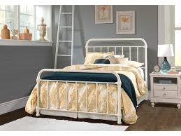 Hillsdale Bedroom Furniture by Hillsdale Furniture Bedroom Kirkland Bed Set Queen 1799 500
