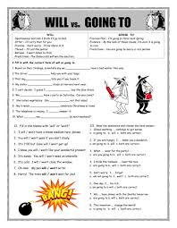 future tenses interactive and downloadable worksheet check your