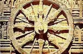 pagan sun worship and catholicism the pagan sun wheel