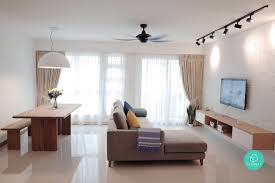 home design tv shows us beautiful home interior design tv shows gallery home decorating