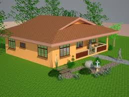 House Design Styles In The Philippines Simple Houses Native Styles In The Philippines Chicken Coop