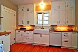 Replacement Kitchen Cabinet Doors White by Best Kitchen Cabinet Doors Kitchen Design 2017