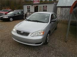2006 toyota corolla manual transmission 1402 v20150309213728 jpg