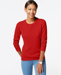 charter sweater charter crew neck sweater in 13 colors only