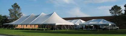 tent rentals nj a party center event party rental equipment fairfield new jersey