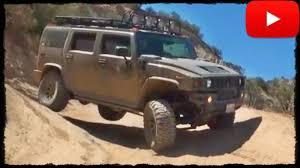 hummer jeep wallpaper hummer h1 vs hummer h2 vs hummer h3 off road 4x4 youtube