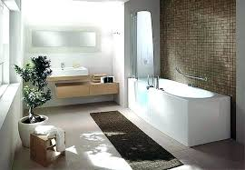 Small Bathroom Ideas With Bathtub Bathtubs Ideas Alexwomack Me