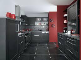 accessoire cuisine com meuble cuisine pas cher meilleur de dcoration cuisine pas cher