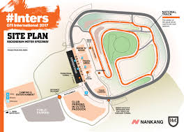 Wvu Parking Map Rockingham Speedway Map Image Gallery Hcpr