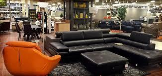 Inside Nebraska Furniture Mart Business Insider - Nebraska furniture mart in omaha nebraska