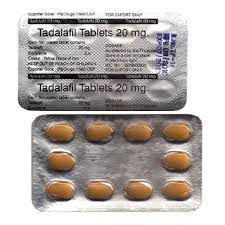 generic cialis 20 mg the tramadol