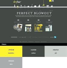 website color schemes 2017 this is web page color schemes pictures web page color web page